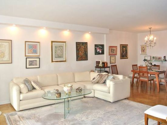 27110 Grand Central Pkwy APT 32S, Floral Park, NY 11005