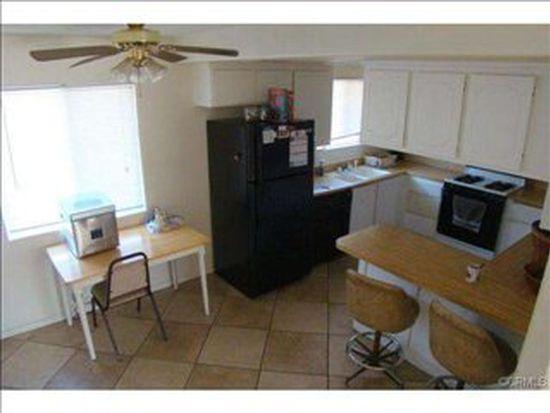 15831 N Culver Rd, Victorville, CA 92394