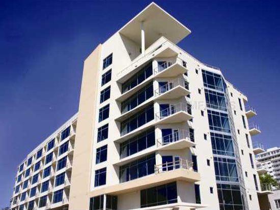 525 E Jackson St UNIT 509, Orlando, FL 32801