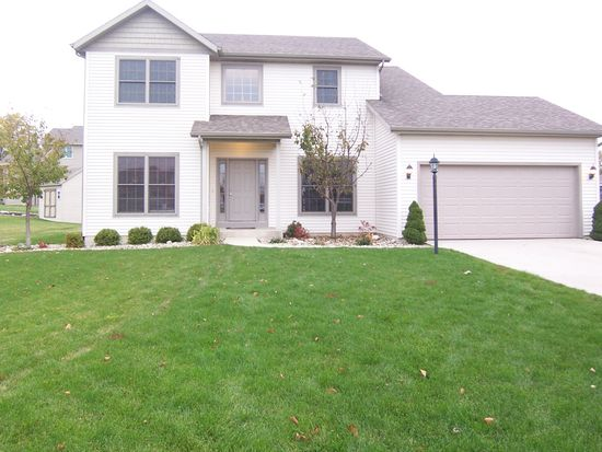 53181 Gentle Breeze Ct, South Bend, IN 46628