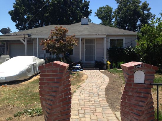 1108 Gaillardia Way, East Palo Alto, CA 94303