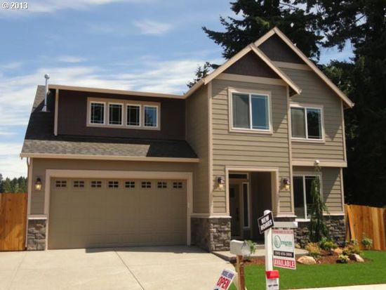 20298 Chanticleer Dr, Oregon City, OR 97045