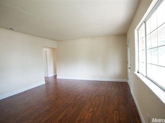 629 Morrison Ave, Sacramento, CA 95838