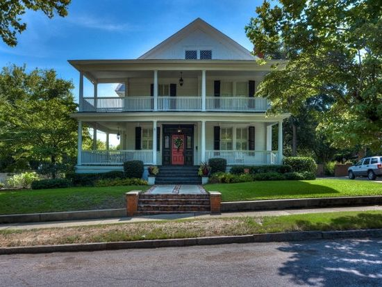1422 Johns Rd, Augusta, GA 30904