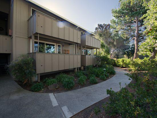 2468 W Bayshore Rd APT 7, Palo Alto, CA 94303
