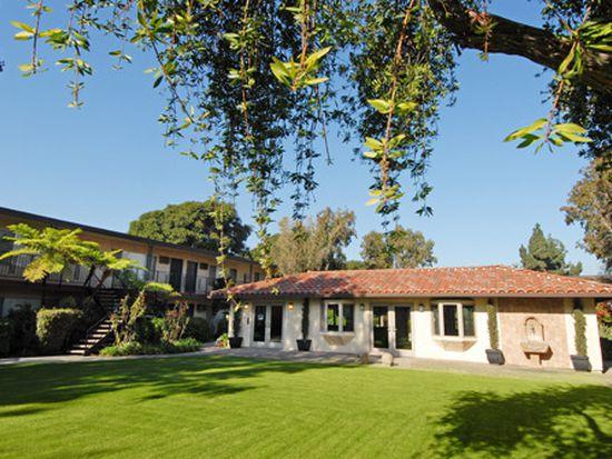 13212 Magnolia St APT E1, Garden Grove, CA 92844