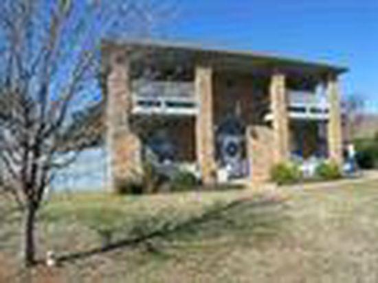 624 Wedgewood Dr, Stillwater, OK 74075