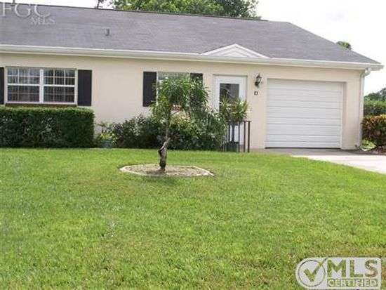 1356 Myerlee Country Club Blvd APT 4, Fort Myers, FL 33919
