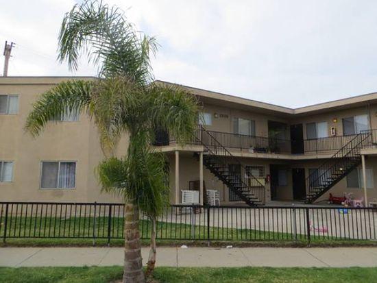 1509 Laurel St APT 2, Oceanside, CA 92058