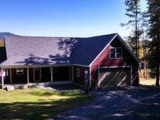 517 E Mountain Rd, Newport, NH 03773
