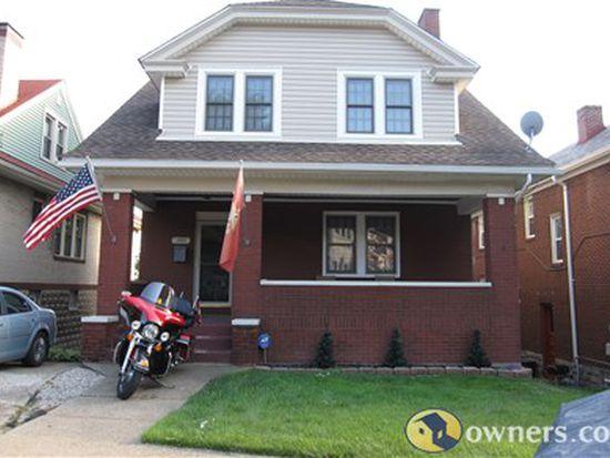 205 Richbarn Rd, Pittsburgh, PA 15212
