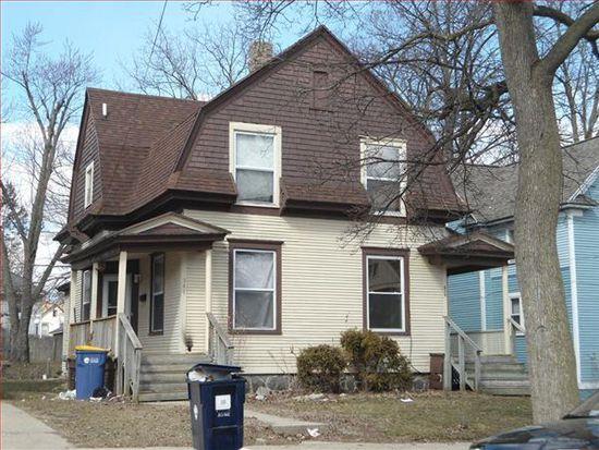 541 Norwood Ave SE, Grand Rapids, MI 49506