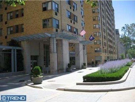 2601 Pennsylvania Ave APT 114, Philadelphia, PA 19130
