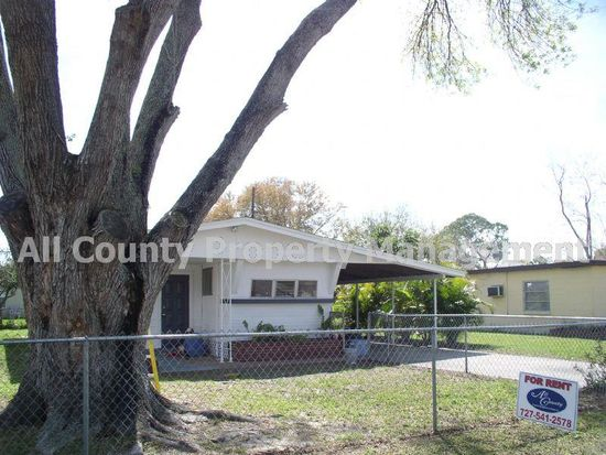 6018 105th Ter N, Pinellas Park, FL 33782