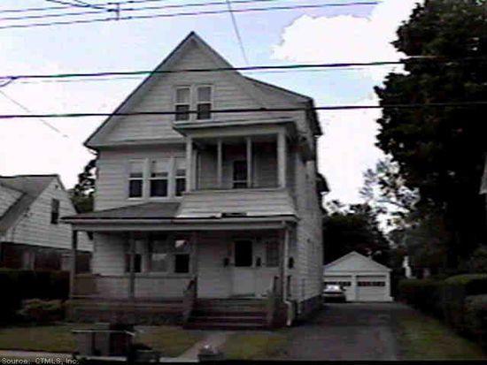188 Gorham Ave, Hamden, CT 06514