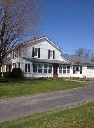 172 Stickney Rd, Whiting, VT 05778