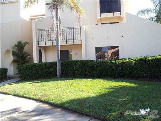 6306 Grand Bahama Cir APT B, Tampa, FL 33615
