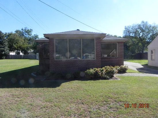 1706 15th Ave, Phenix City, AL 36867