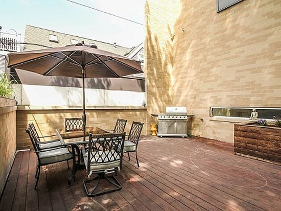 2610 N Mildred Ave # 101, Chicago, IL 60614