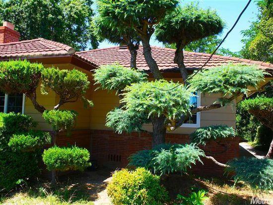 6525 Lemon Hill Ave, Sacramento, CA 95824