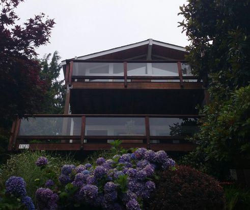 1113 37th Ave, Seattle, WA 98122