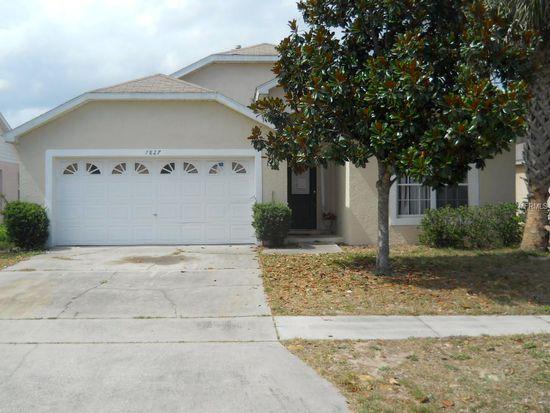 7827 Myrtle Oak Ln, Kissimmee, FL 34747