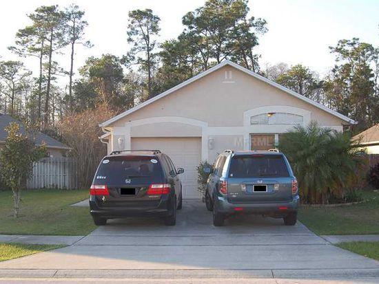 10349 Rocking A Run, Orlando, FL 32825