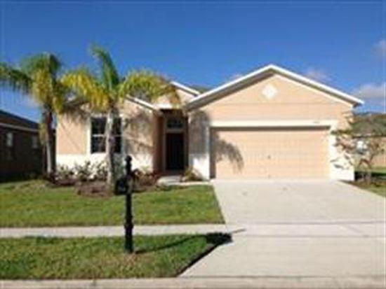 2742 Carrickton Cir, Orlando, FL 32824