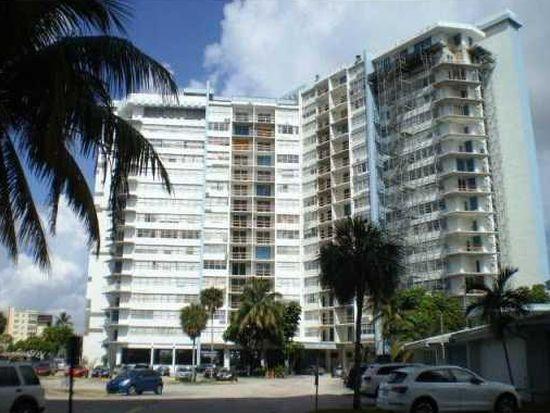1351 NE Miami Gardens Dr APT 702E, Miami, FL 33179