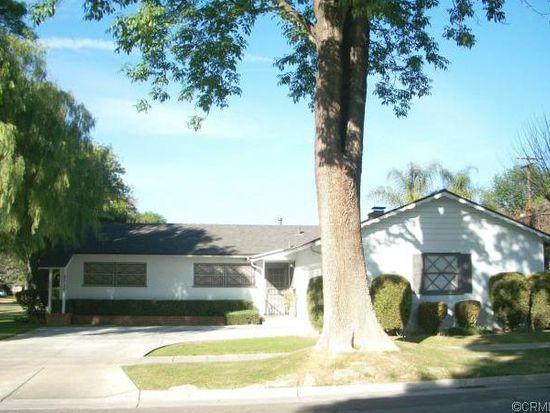 4799 Las Tunas Dr, Riverside, CA 92504