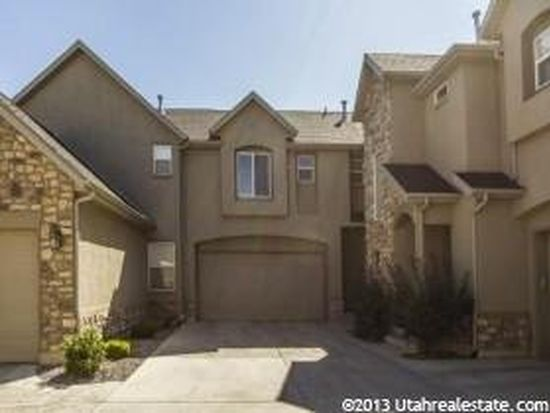 1631 W Wynview Ln, South Jordan, UT 84095