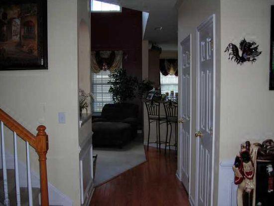9342 Ayscough Rd, Summerville, SC 29485
