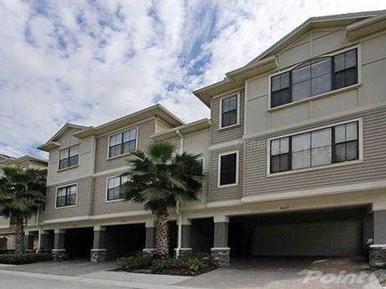 9626 Bay Grove Ln, Tampa, FL 33615