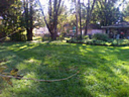 Hazel Park Michigan Hazel Park mi 48030