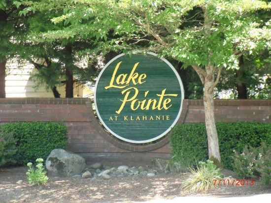 3680 248th Pl SE, Issaquah, WA 98029