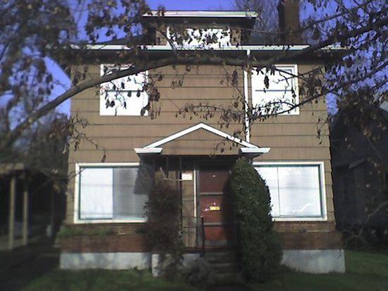 2827 NE Weidler St, Portland, OR 97232