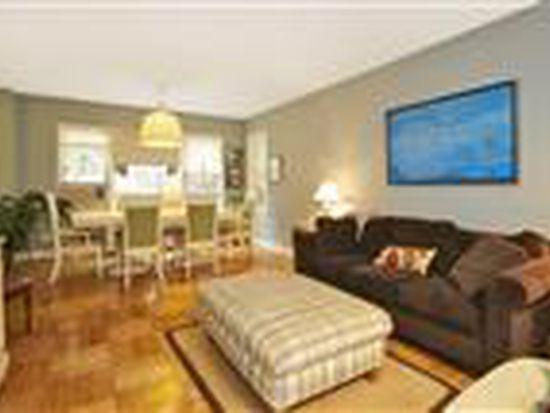 3850 Hudson Manor Ter APT 1FW, Bronx, NY 10463