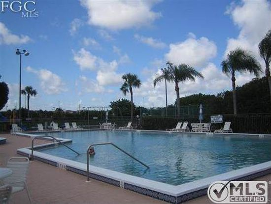 6895 Pentland Way APT 102, Fort Myers, FL 33966