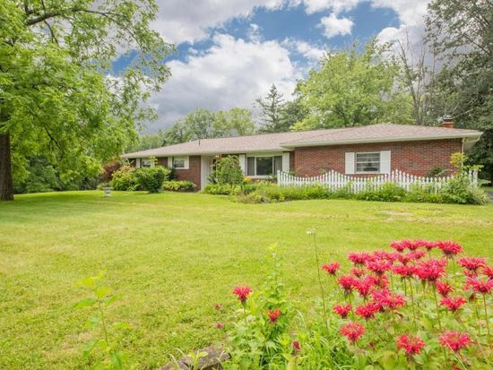 12999 Carson Rd, Orient, OH 43146