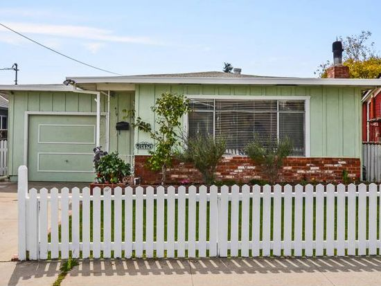 419 Dufour St, Santa Cruz, CA 95060