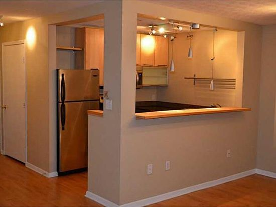 1747 E 56th St APT A, Indianapolis, IN 46220