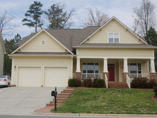 230 Leacroft Way, Morrisville, NC 27560