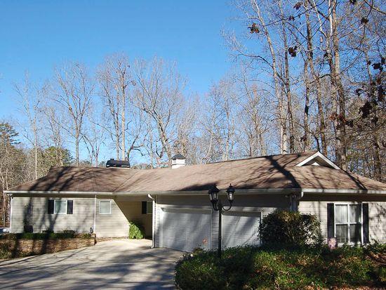 159 Martin Oaks Blvd, Eatonton, GA 31024