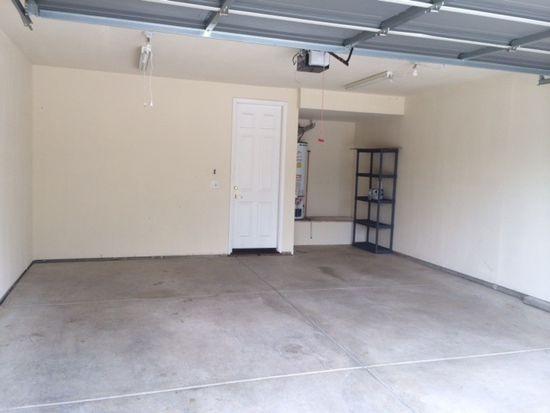 453 Pedersen Rd, Oakdale, CA 95361