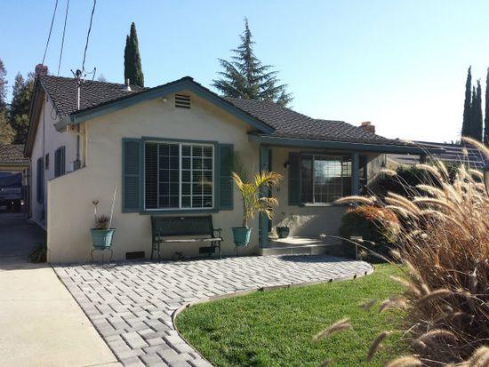5300 Alum Rock Ave, San Jose, CA 95127