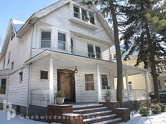 229 Stratford Rd, Brooklyn, NY 11218
