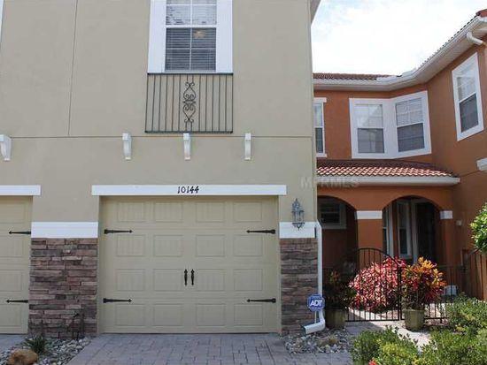 10144 Fallsgrove St, Orlando, FL 32836