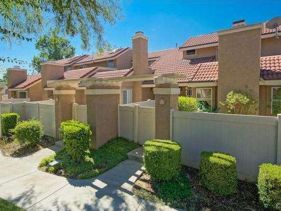 8339 Gabriel Dr APT B, Rancho Cucamonga, CA 91730