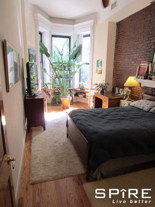 319 W 101st St # 6A, New York, NY 10025