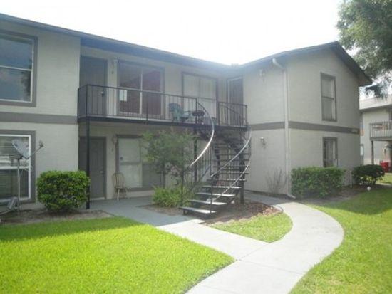 1897 Caralee Blvd, Orlando, FL 32822